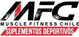 MFC Suplementos Deportivos